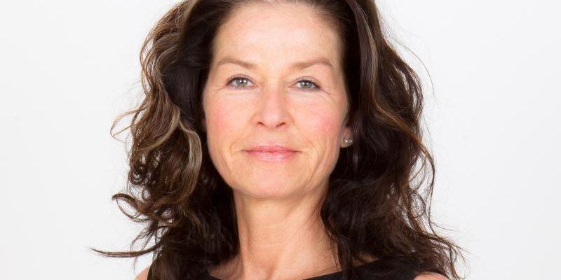 Karina Vestergård Madsen