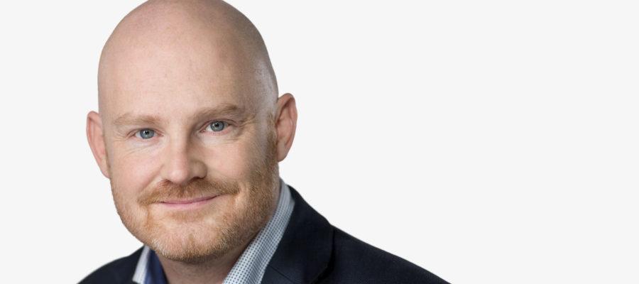 Teknik- og Miljøborgmester Morten Kabell, Enhedslisten