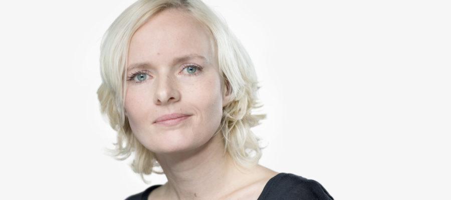 Charlotte Lund