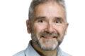 Gorm Gunnarsen, kandidat til Københavns Borgerrepræsentation for Enhedslisten