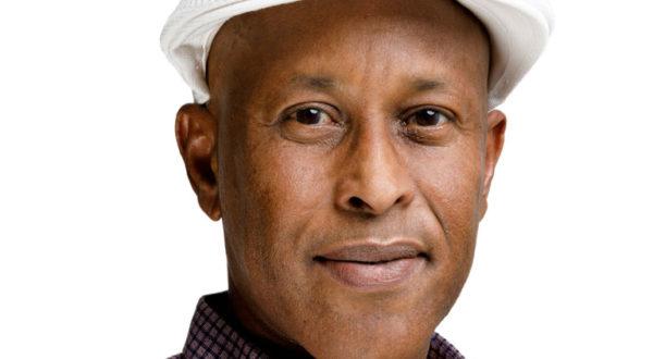 Hassan Nur Wardere, kandidat til Københavns borgerrepræsentation for Enhedslisten, født 1966, Østerbro