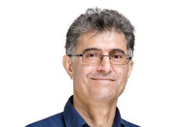 Ali Hansen, medlem af Københavns Borgerrepræsentation for Enhedslisten. Medlem af Sundheds- og omsorgsudvalget.