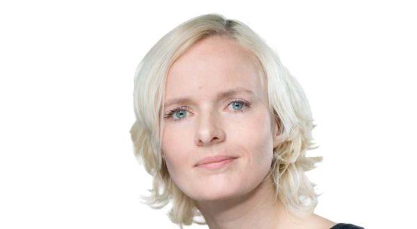 Charlotte Lund. Medlem af Københavns Borgerrepræsentation for Enhedslisten. Medlem af Økonomiudvalget og Socialudvalget.