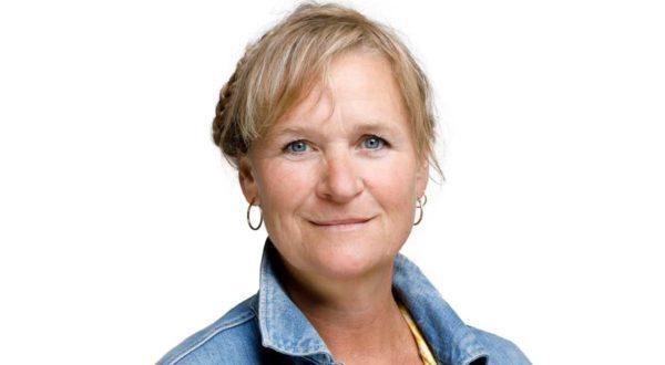 Gyda Heding. Medlem af Københavns Borgerrepræsentation for Enhedslisten. Medlem af Beskæftigelses- og integrationsudvalget.