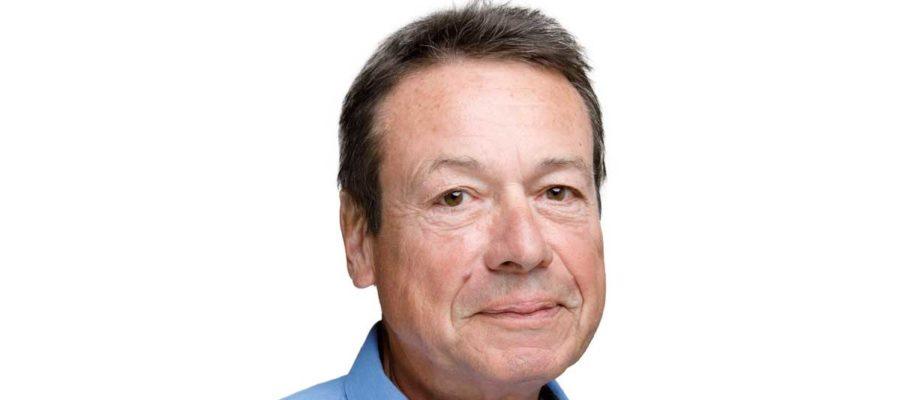 Jens Kjær Christensen. Medlem af Københavns Borgerrepræsentation for Enhedslisten. Medlem af Kultur- og fritidsudvalget.