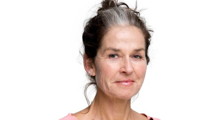 Karina Vestergård Madsen. Medlem af Københavns Borgerrepræsentation for Enhedslisten. Gruppeformand og medlem af Økonomiudvalget og Socialudvalget.