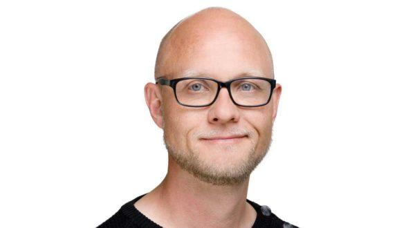 Knud Holt Nielsen. Medlem af Københavns Borgerrepræsentation for Enhedslisten. Medlem af Børne- og ungdomsudvalget.