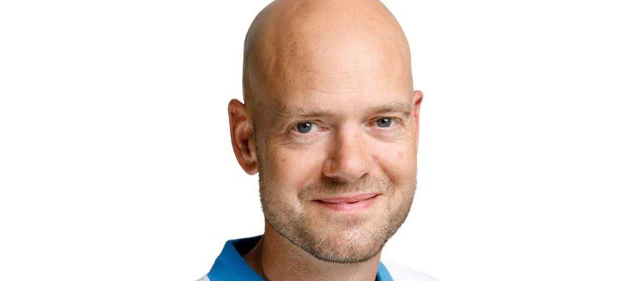 Ulrik Kohl. Medlem af Københavns Borgerrepræsentation for Enhedslisten. Medlem af Beskæftigelses- og integrationsudvalget og Teknik- og miljøudvalget.
